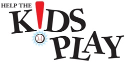 Help The Kids Play