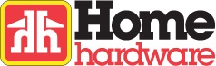 Tottenham Home Hardware